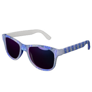 Android Skin Sunglasses