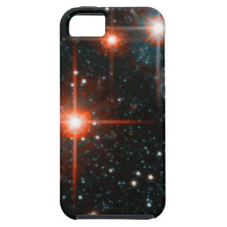 Andromeda- Andromeda Galaxy Halo Details iPhone 5 Case