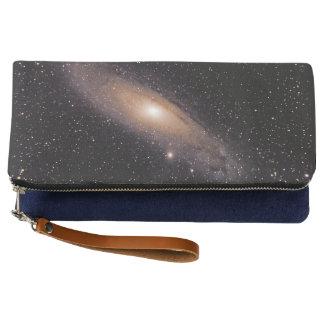 Andromeda Galaxy #13 Clutch