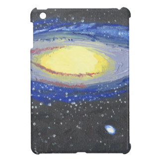 Andromeda iPad Mini Covers