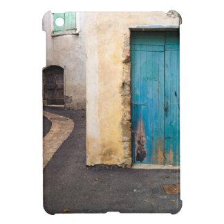 Anduze iPad Mini Covers