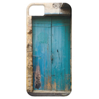 anduze iPhone 5 covers