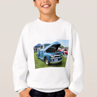 Andy I Sweatshirt