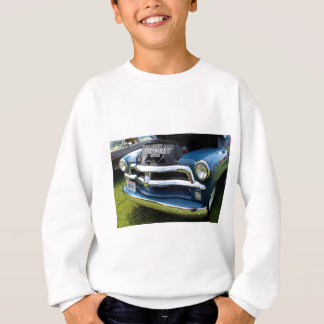 Andy III Sweatshirt