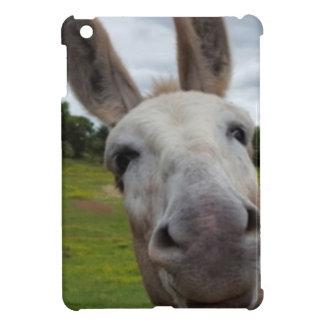 Andy iPad Mini Covers
