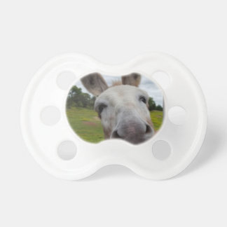 Andy Pacifier