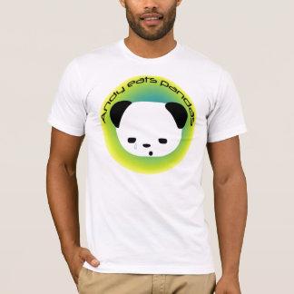 andypanda T-Shirt