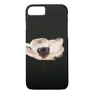 Anemone blossom iPhone 8/7 case