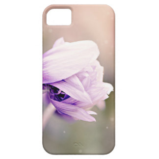 anemone case for the iPhone 5