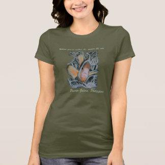 Anemone Fish T-Shirt