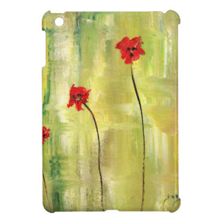 Anemone Ipad Mini Case