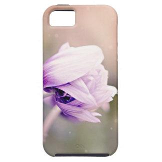 anemone iPhone 5 case