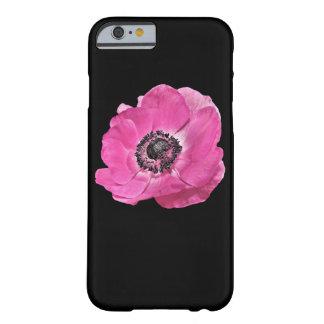 Anemone iPhone 6/6s Case