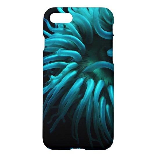 Anemone iPhone 7 Case