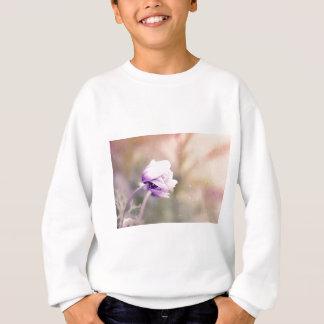 anemone sweatshirt