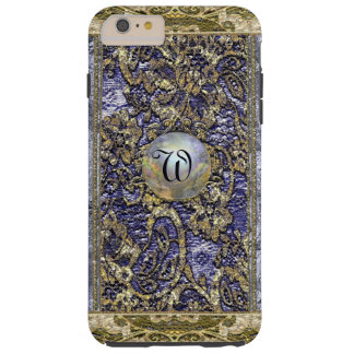 Anesline Margo Victorian 6/6s Tough iPhone 6 Plus Case