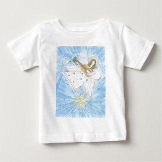 Ange musical t shirts