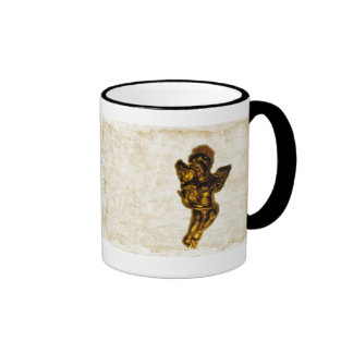 Ange Mug Ringer