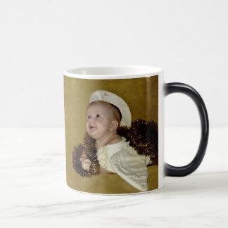 Ange Tasses À Café