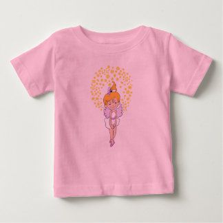 Angel 1 baby T-Shirt