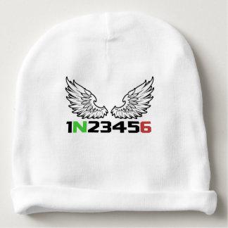 angel 1N23456 Baby Beanie