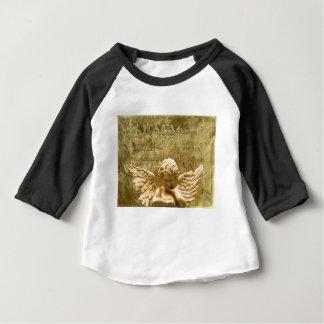 Angel #2 baby T-Shirt