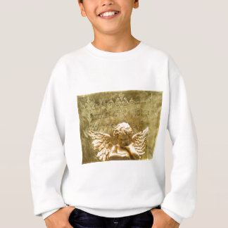 Angel #2 sweatshirt
