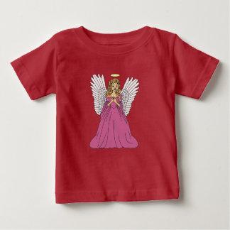 Angel 3 baby T-Shirt