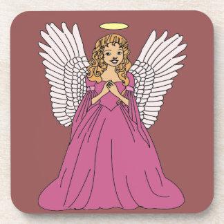 Angel 3 coaster