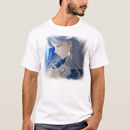 Angel and Arrow T-Shirt