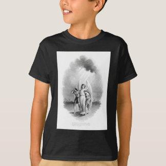 Angel Archtype T-Shirt