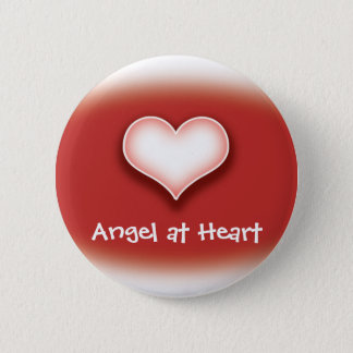 Angel at Heart Button