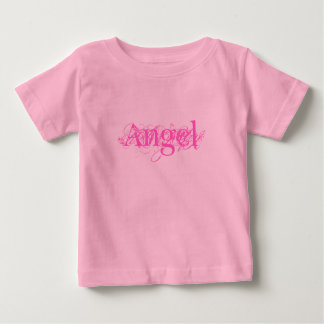 Angel Baby T-Shirt