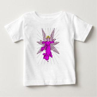 Angel Baby T-Shirt
