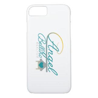 Angel Bellino Real Estate iPhone 7 Case