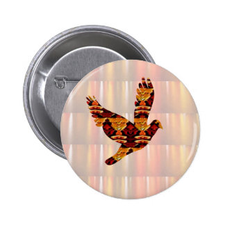 ANGEL bird TEMPLATE Colored easy to ADD TEXT and I Pin