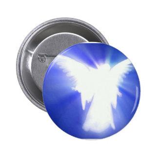 Angel button