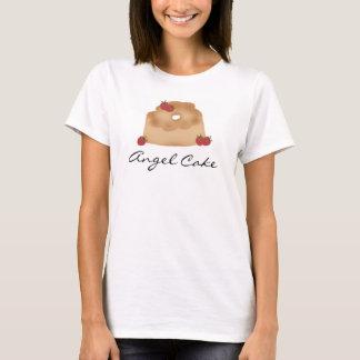 Angel Cake T-Shirt