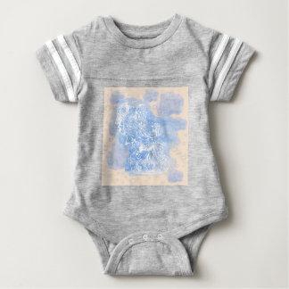 Angel&Cherub Baby Bodysuit