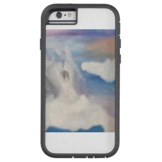 Angel Clouds case