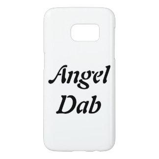 Angel dab phone case ( Samsung phones )