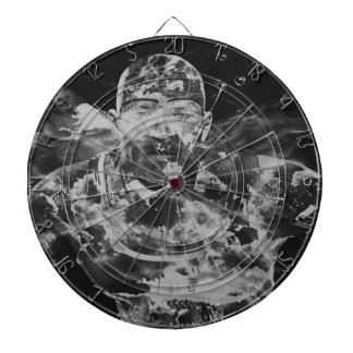 Angel Dartboards
