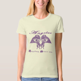 Angel Dazzles Shirt