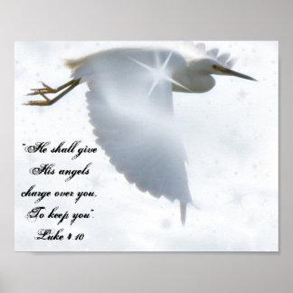 Angel Flight Poster