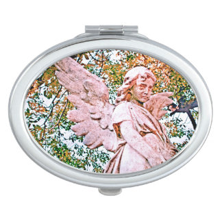 Angel Grace Makeup Mirrors