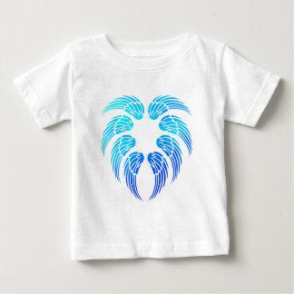 Angel Heart Baby T-Shirt