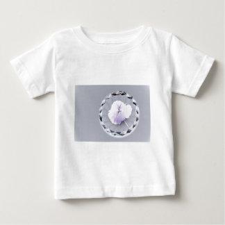 Angel Heart.JPG Baby T-Shirt