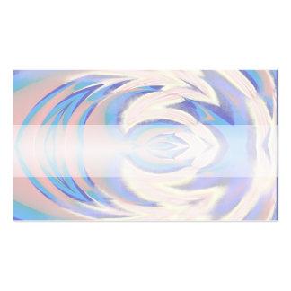 Angel,Light,Spiritual,Life Coach,Healer. Business Card