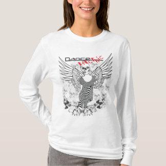 Angel Of Def T-Shirt