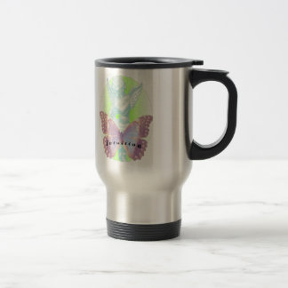 ANGEL OF INTUITION TRAVEL CUP